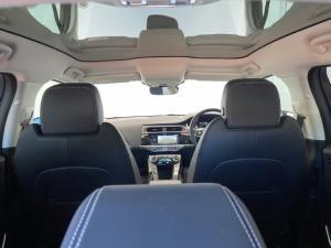 Jaguar I-Pace EV400 AWD HSE - Image 6