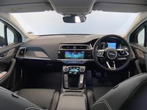 Jaguar I-Pace EV400 AWD HSE - Image 7
