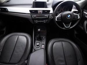 BMW X1 sDRIVE20i - Image 10