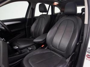 BMW X1 sDRIVE20i - Image 12