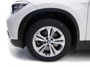 BMW X1 sDRIVE20i - Image 4