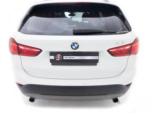BMW X1 sDRIVE20i - Image 7