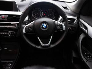 BMW X1 sDRIVE20i - Image 8
