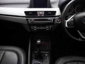 BMW X1 sDRIVE20i - Image 9