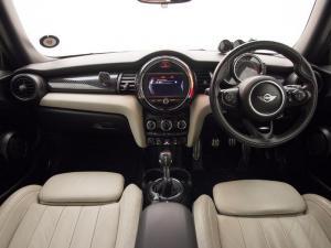 MINI Cooper Coupe - Image 10