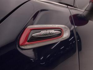 MINI Cooper Coupe - Image 13