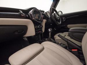 MINI Cooper Coupe - Image 14