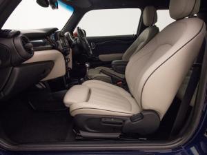 MINI Cooper Coupe - Image 7