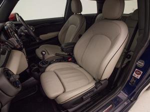 MINI Cooper Coupe - Image 8