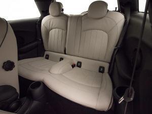 MINI Cooper Coupe - Image 9