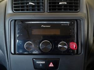 Toyota Avanza 1.5 SX auto - Image 10
