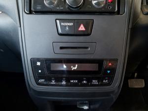 Toyota Avanza 1.5 SX auto - Image 11