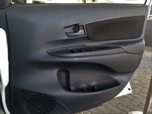 Toyota Avanza 1.5 SX auto - Image 13