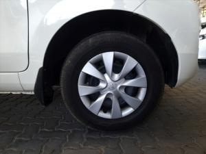 Toyota Avanza 1.5 SX auto - Image 16