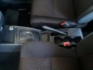 Toyota Avanza 1.5 SX auto - Image 18