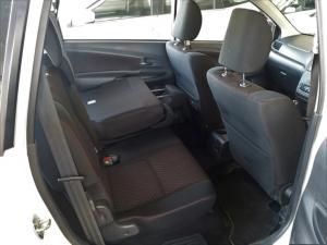 Toyota Avanza 1.5 SX auto - Image 9
