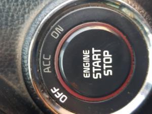 Kia Cerato Koup 1.6T auto - Image 11