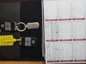 Kia Cerato Koup 1.6T auto - Image 20