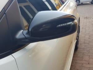 Kia Cerato Koup 1.6T auto - Image 21