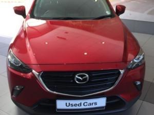 Mazda CX-3 2.0 Active automatic - Image 10