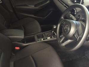 Mazda CX-3 2.0 Active automatic - Image 11