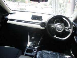 Mazda CX-3 2.0 Active automatic - Image 12
