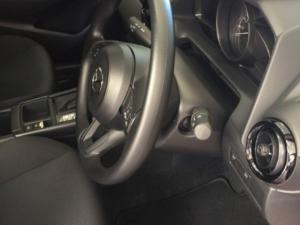 Mazda CX-3 2.0 Active automatic - Image 13