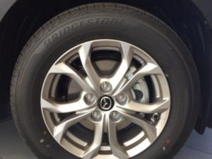 Mazda CX-3 2.0 Active automatic - Image 3