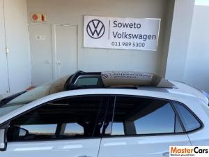 Volkswagen Polo 1.0 TSI Comfortline - Image 6