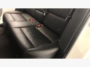BMW X3 xDrive20d - Image 18