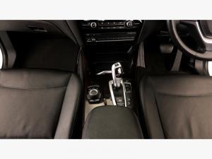 BMW X3 xDrive20d - Image 23