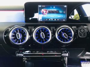 Mercedes-Benz A-Class A200 sedan Progressive - Image 16