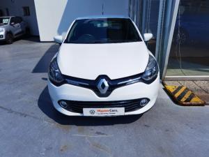 Renault Clio 66kW turbo Expression - Image 2