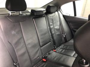 BMW 3 Series 320i auto - Image 13