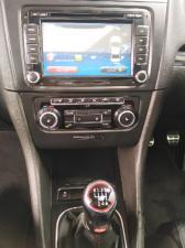 Volkswagen Golf GTI - Image 12