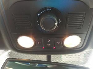 Volkswagen Golf GTI - Image 14