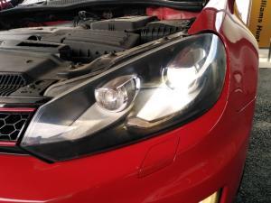 Volkswagen Golf GTI - Image 17