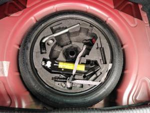 Volkswagen Golf GTI - Image 19