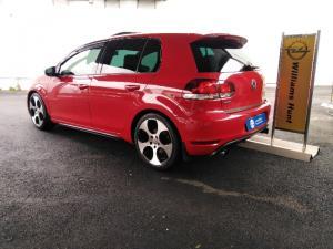 Volkswagen Golf GTI - Image 6