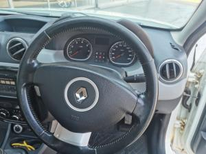 Renault Duster 1.5dCi Dynamique 4WD - Image 8