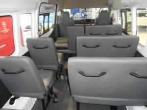 Nissan NV350 Impendulo 2.5i 16-seater - Image 6