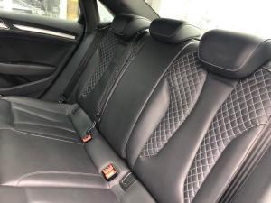 Audi S3 S3 sedan quattro - Image 12