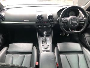 Audi S3 S3 sedan quattro - Image 15