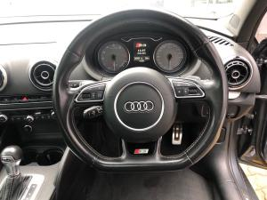 Audi S3 S3 sedan quattro - Image 16