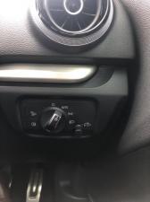 Audi S3 S3 sedan quattro - Image 19