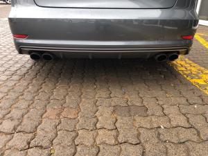 Audi S3 S3 sedan quattro - Image 6
