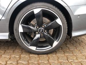 Audi S3 S3 sedan quattro - Image 7