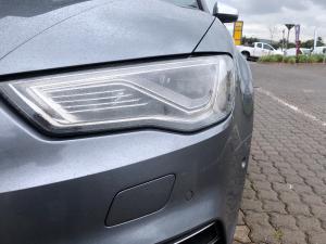 Audi S3 S3 sedan quattro - Image 9