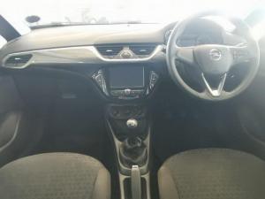 Opel Corsa 1.0T EcoflexEssentia 5-Door - Image 11