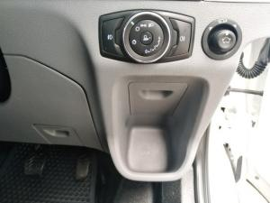 Ford Transit 2.2 Tdci Elwb 114KWP/V - Image 10